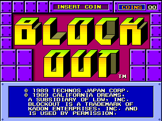 blockout-01-02-145046.png