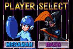 0886 - Mega Man & Bass (USA)_02.png