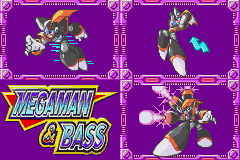 0886 - Mega Man & Bass (USA)_06.png