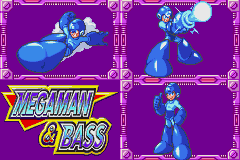 0886 - Mega Man & Bass (USA)_05.png