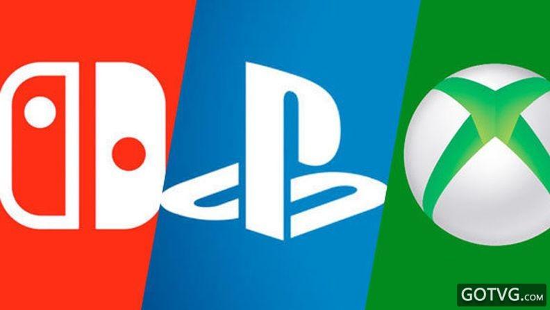 2019年刚刚开始,对于游戏行业来说也是一个新的起点,日前NPD集团分析师Mat Piscatella,就分享了他对于2019年美国主机游戏硬件和软件销量局势的初期看法和预测。 具体来说,Piscatella预计任天堂Switch在美国2019年全年将实现最大增长,与其竞争平台PS4和Xbox One相比,Switch很可能成为2019年美国主机游戏市场的霸者。Piscatella预测2019年Switch在美国的主机硬件销售额占比将会超过35%,并指出其销售动力主要来自于《精灵宝可梦》新作以及任天堂的抗