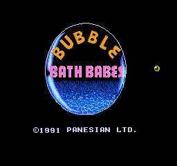 Bubble Bath Babes (Panesian) [!]_001.png